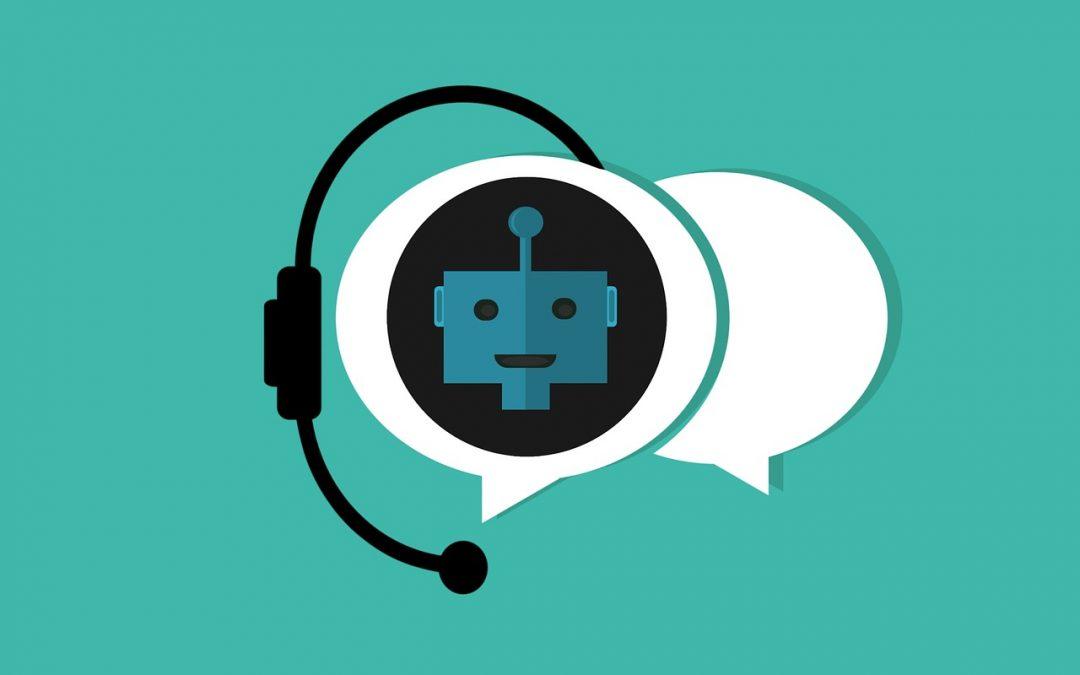 Chatbot készítés