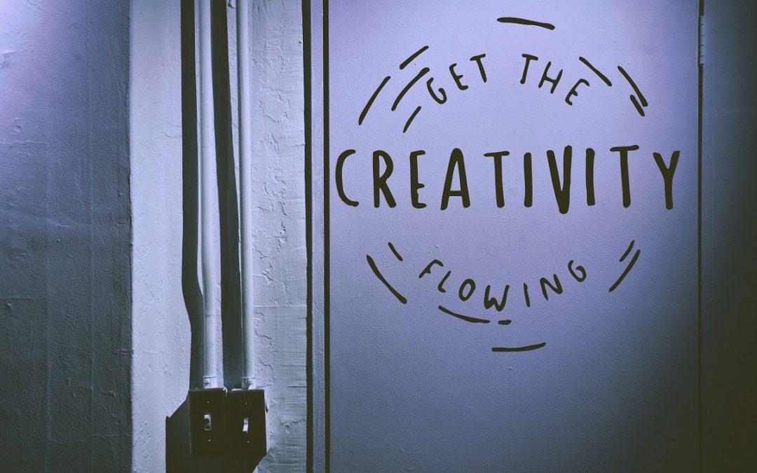 Mi az a branding és miért jó neked