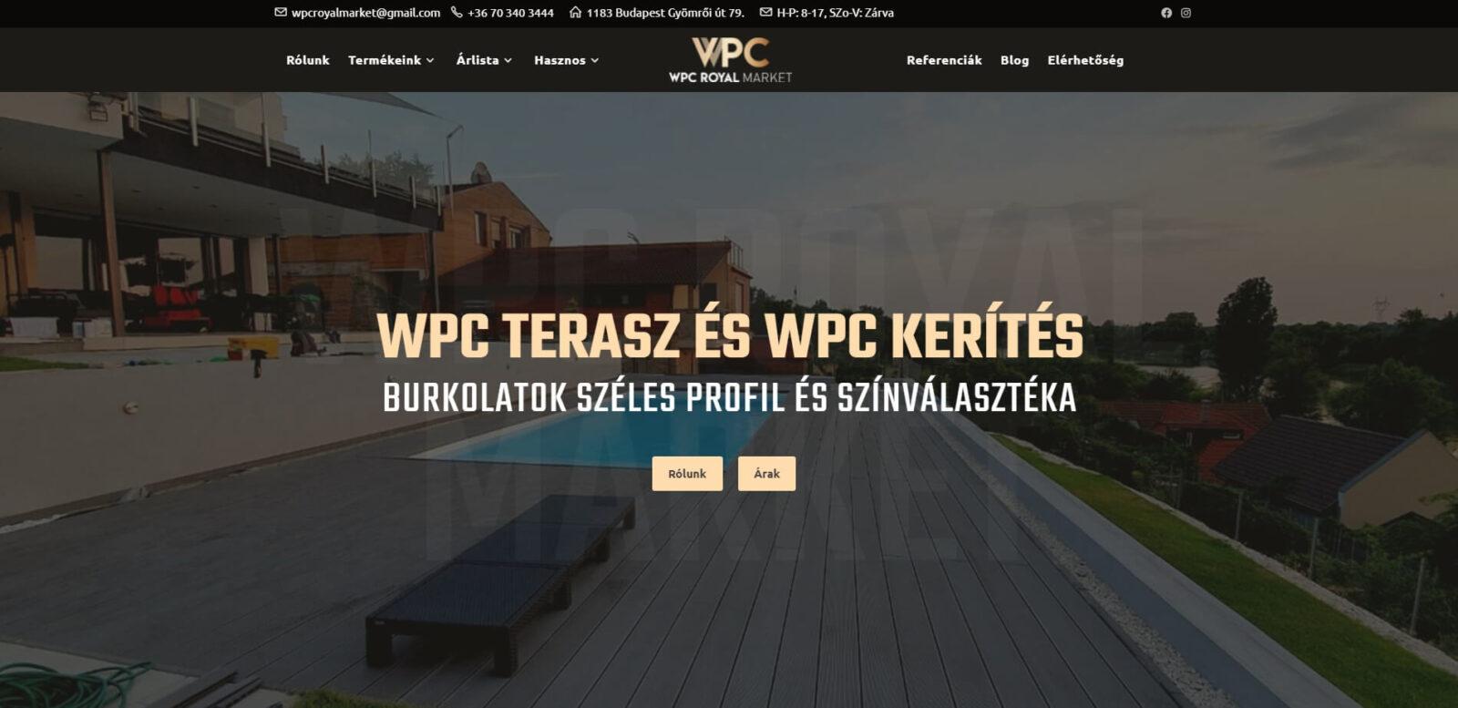 wpcroyalmarket